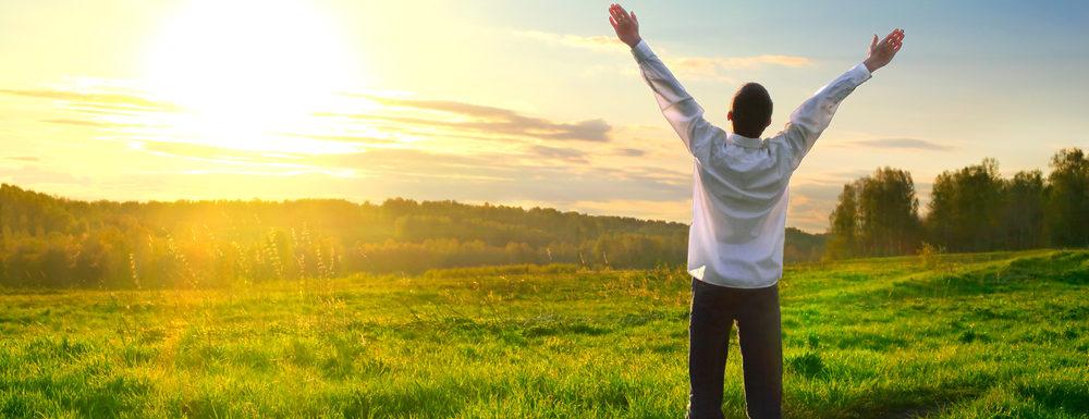 5 Tips voor Financieel Succes