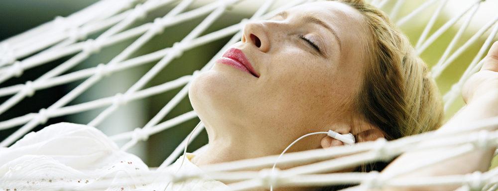 Zelfhypnose: hoe werkt het en wanneer pas je het toe?