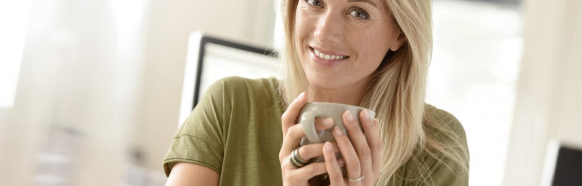 3 Stappen om je ideale gewicht te bereiken met hypnotherapie