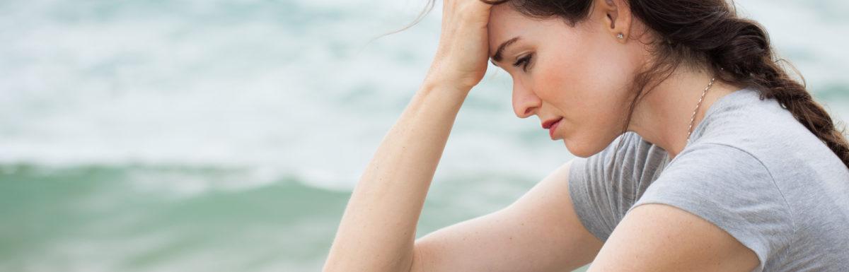 Zijn burn-out en werkstress domme pech of je eigen schuld?
