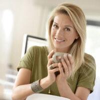 3 stappen om je ideale gewicht te bereiken